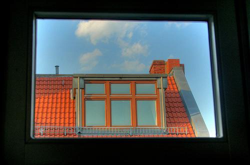 Nová okna sníží výdaje za teplo