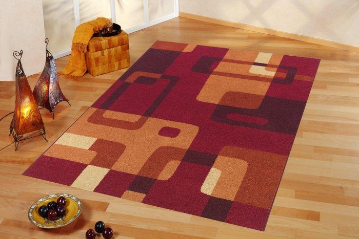 kusovy-koberec