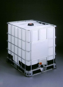 Zahradní kontejnery