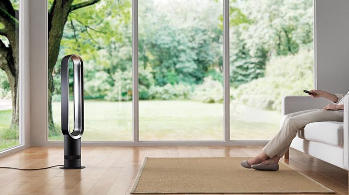 Tipy pro moderní domácnost