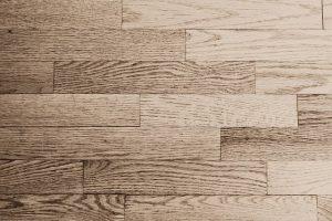 plovoucí podlahy – vzor