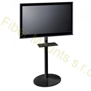 _vyr_759tv-stojan-stolek-omb-pedestal-maxi