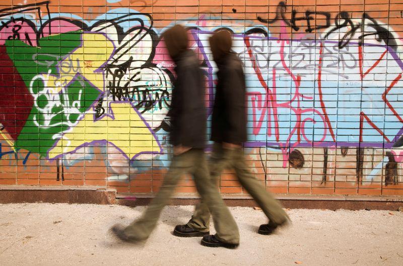 bydleniastyl.cz_graffiti_cz_nahledovy