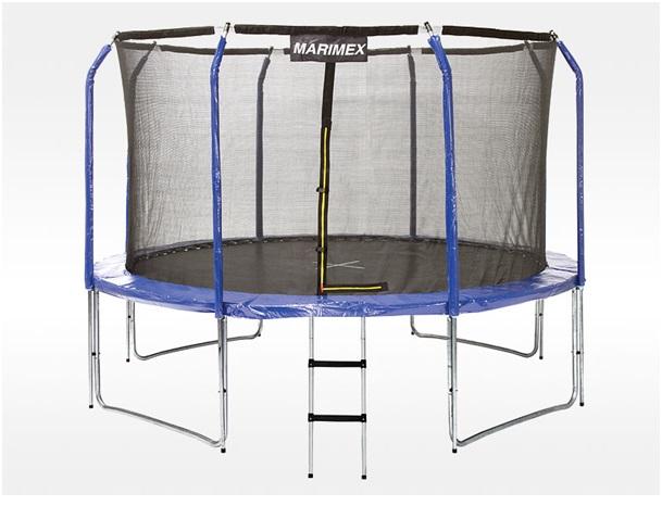 trampolina1