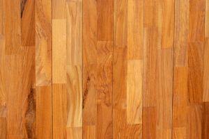 drevene-podlahy