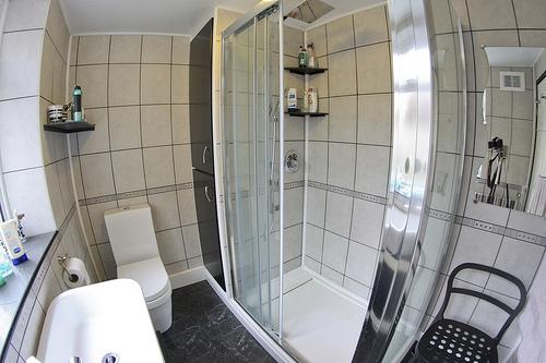 i koupelna se dnes již dá pořídit přes internet