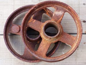 pulley-2126421_640