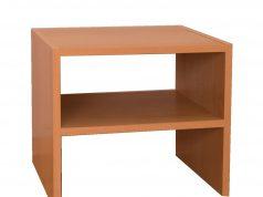 Přístavný stolek JULIA