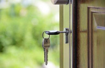 House 1407562 640