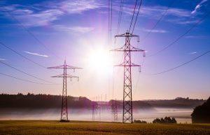 Power Poles 503935 640