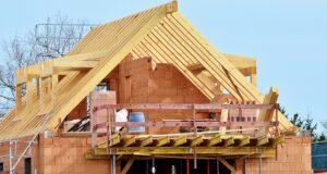 Housebuilding 3370969 640