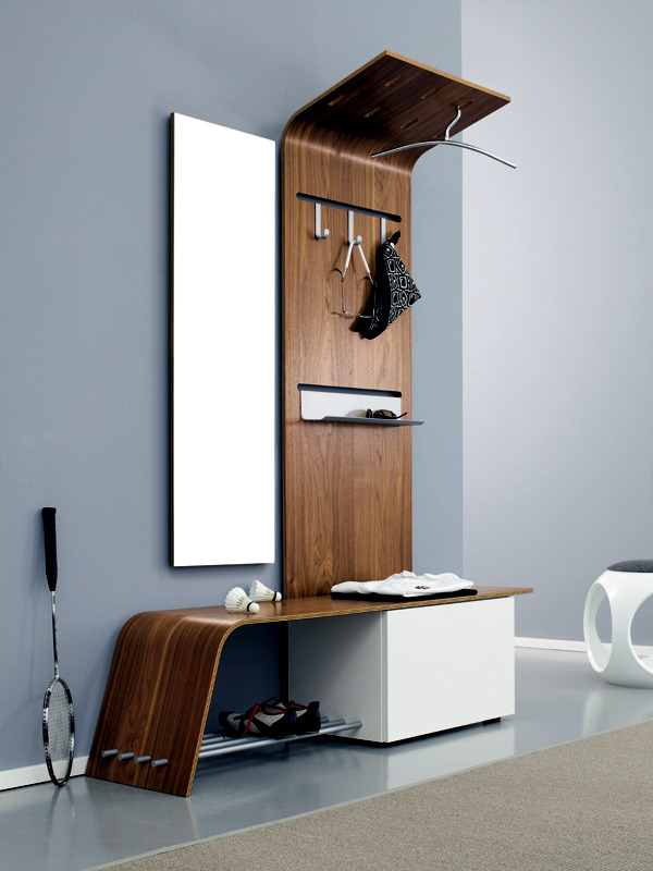 Design Tips Hall Furniture Design And Practical Ideas 12 502