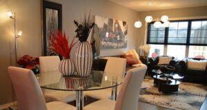 Dining Room 1158266 640
