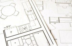 Floor Plan 1474454 640