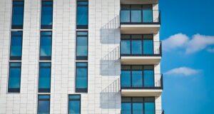 Architecture 1719526 640
