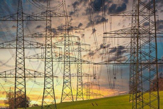 Electricity 4666566 640