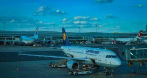 Aircraft 2518710 1280