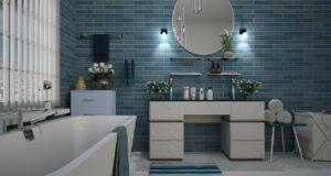 Bathroom 3563272 1280 (1)