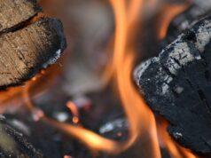 Fire 4874372 640 (1)