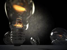 Lamp 3121677 640