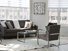Living Room 2155353 640