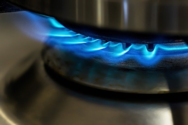 Flame 871136 640