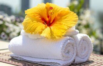 Towel 2608095 640