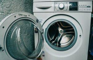 Washing Machine 5423359 640 (1)