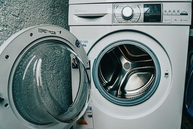 Washing Machine 5423359 640 (1)