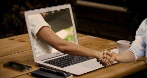 Handshake 3382503 640