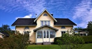 House 2977085 640 (1)