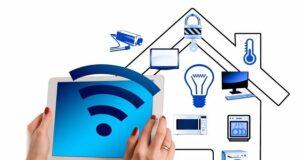 Smart Home 3096219 640
