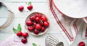 Cherry 2564808 640