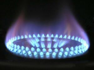Flame 580342 640