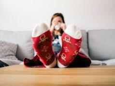 Tipy Na Zařízení Obývacího Pokoje Titulka