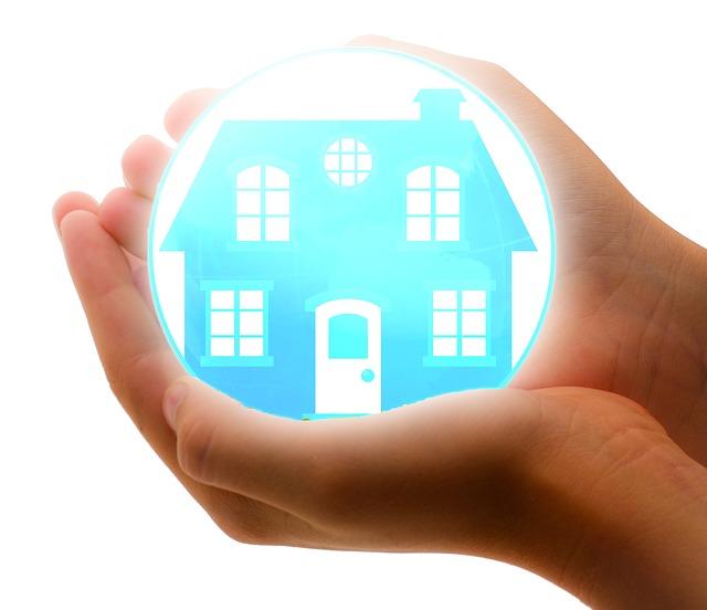 House Insurance 419058 640