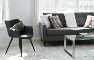 Living Room 2155376 640
