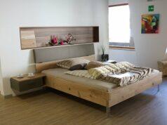 Room 2269594 640