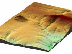 Digitalni Modely Terenu Scaled Kopie