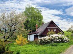 Cottage 2955582 640