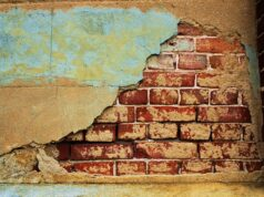 Brick 316089 640