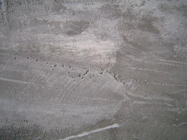 Concrete 169641 640