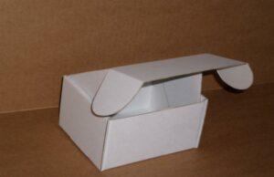 Krabice2