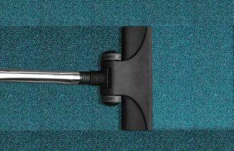 Vacuum Cleaner 268179 640