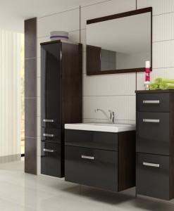 Černý-koupelnový-nábytek-Mildret-247x300